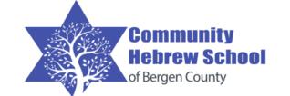 Community Hebrew School of Bergen County